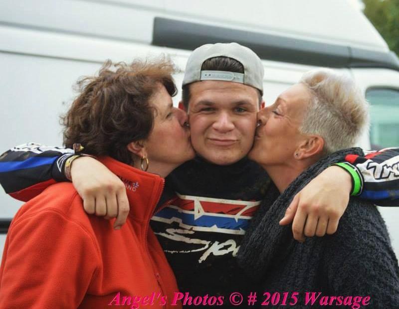 Motocross Warsage - 16 août 2015 ... - Page 2 11898610