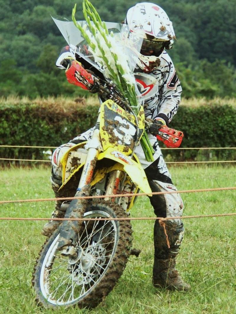 Motocross Warsage - 16 août 2015 ... - Page 2 11900110