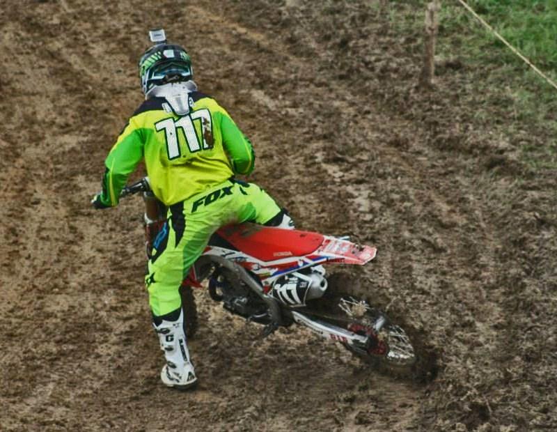 Motocross Warsage - 16 août 2015 ... 11902410