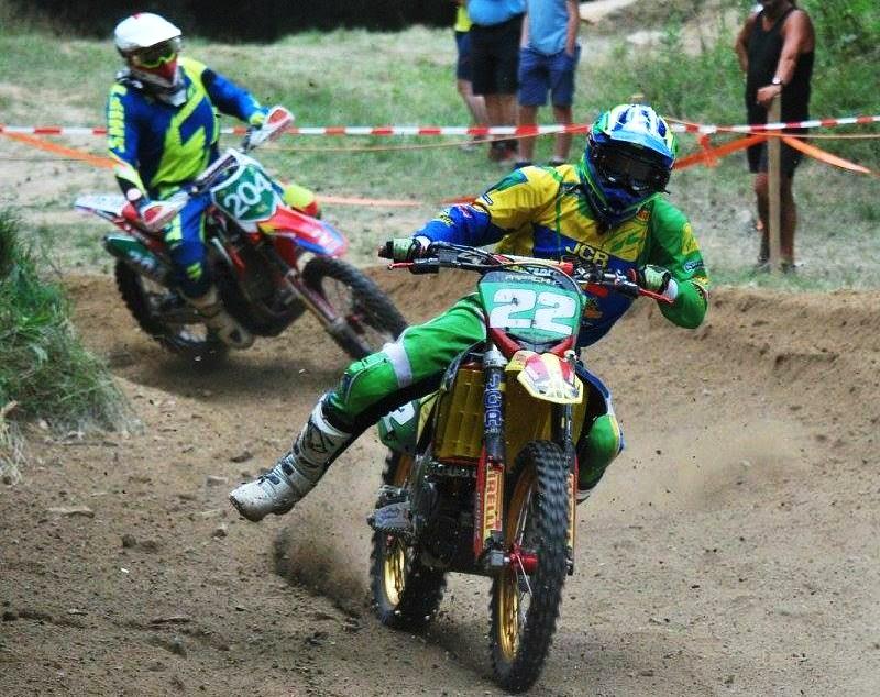 Motocross Recht - 23 août 2015 ... - Page 4 11903911