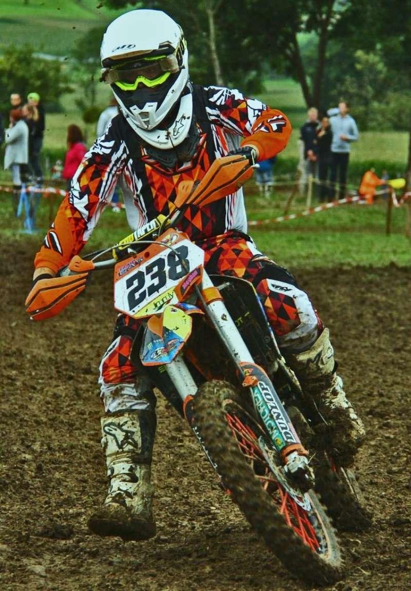 Motocross Warsage - 16 août 2015 ... - Page 5 11906710