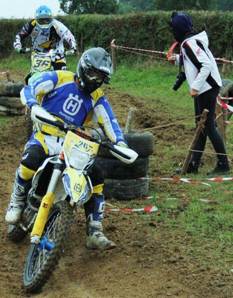 Motocross Warsage - 16 août 2015 ... - Page 2 1191