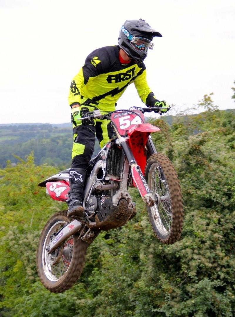 Motocross Warsage - 16 août 2015 ... - Page 5 11915210