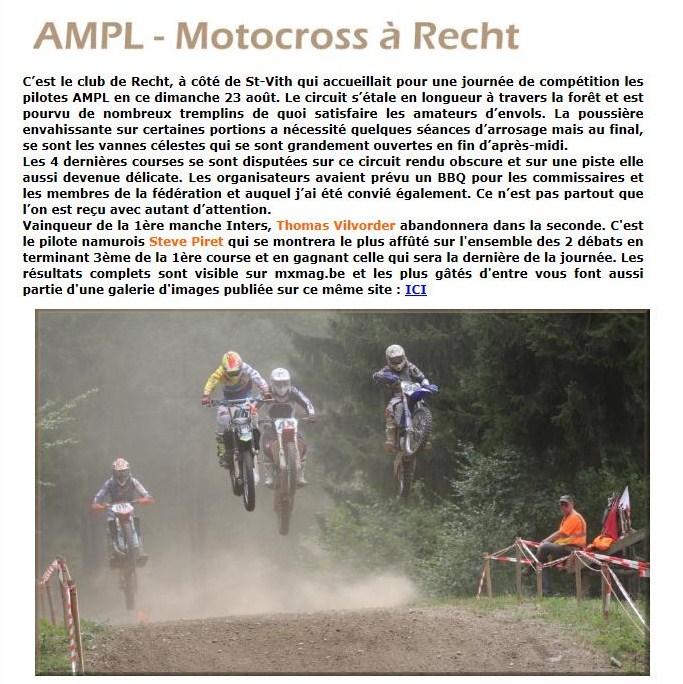 Motocross Recht - 23 août 2015 ... - Page 2 11917711