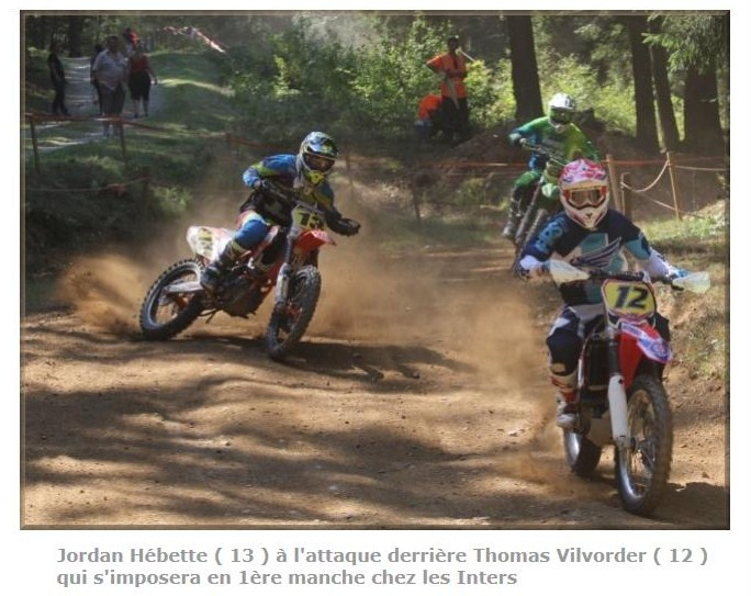 Motocross Recht - 23 août 2015 ... - Page 2 11917712