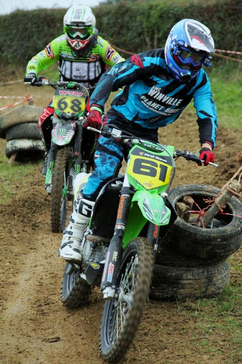 Motocross Warsage - 16 août 2015 ... - Page 2 1192
