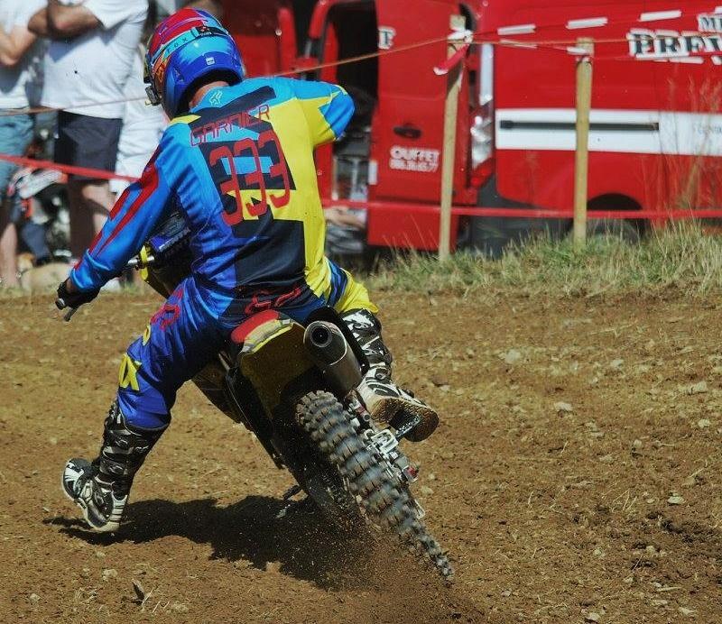 Motocross Recht - 23 août 2015 ... - Page 4 11924210