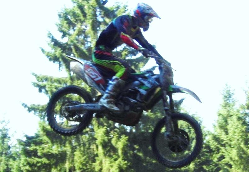 Motocross Recht - 23 août 2015 ... - Page 2 11934510