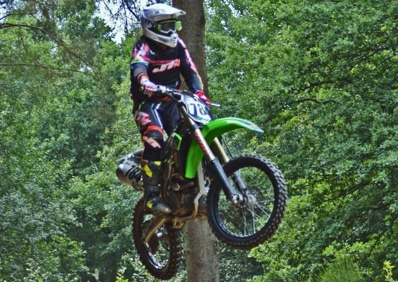 Motocross Recht - 23 août 2015 ... - Page 2 11934511