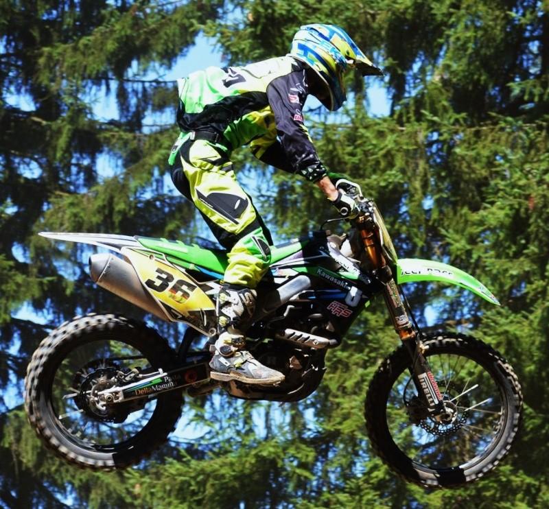 Motocross Recht - 23 août 2015 ... - Page 4 11947910