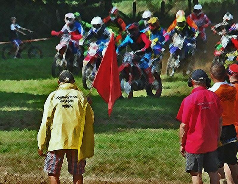 Motocross Recht - 23 août 2015 ... - Page 4 11951811