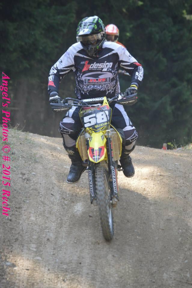 Motocross Recht - 23 août 2015 ... - Page 2 11951910