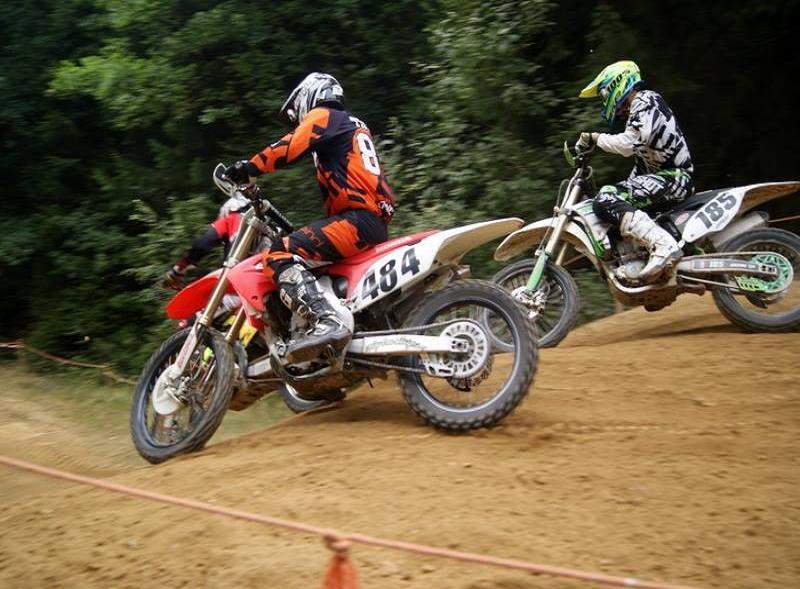 Motocross Recht - 23 août 2015 ... - Page 4 11953210