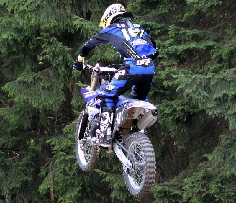 Motocross Recht - 23 août 2015 ... - Page 4 11953310