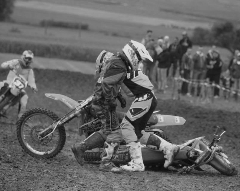 Motocross Warsage - 16 août 2015 ... - Page 5 1213