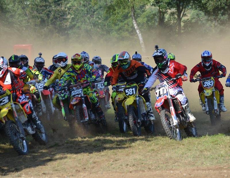 Motocross Recht - 23 août 2015 ... - Page 2 1217