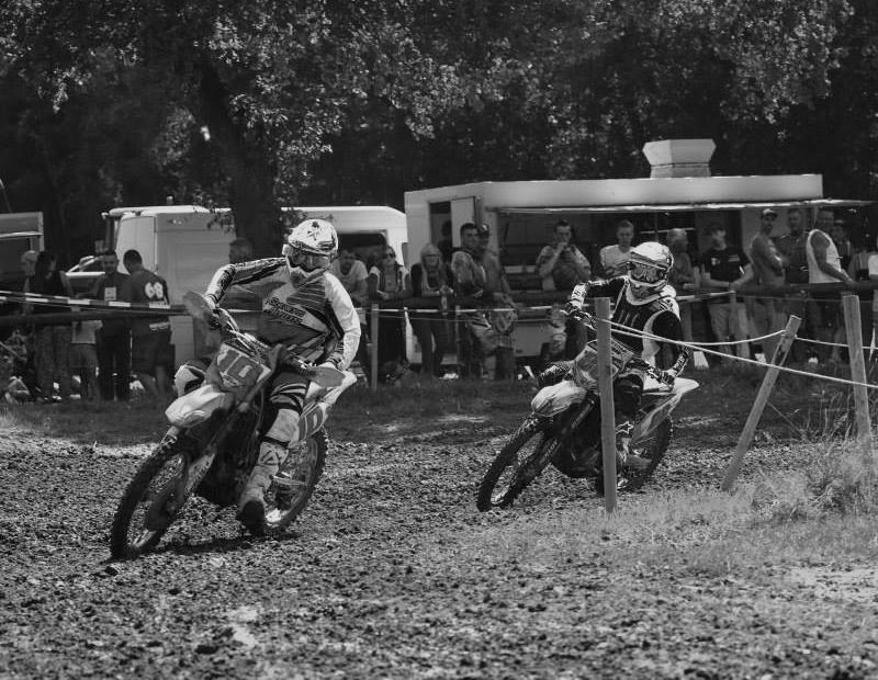 Motocross Recht - 23 août 2015 ... - Page 4 1229