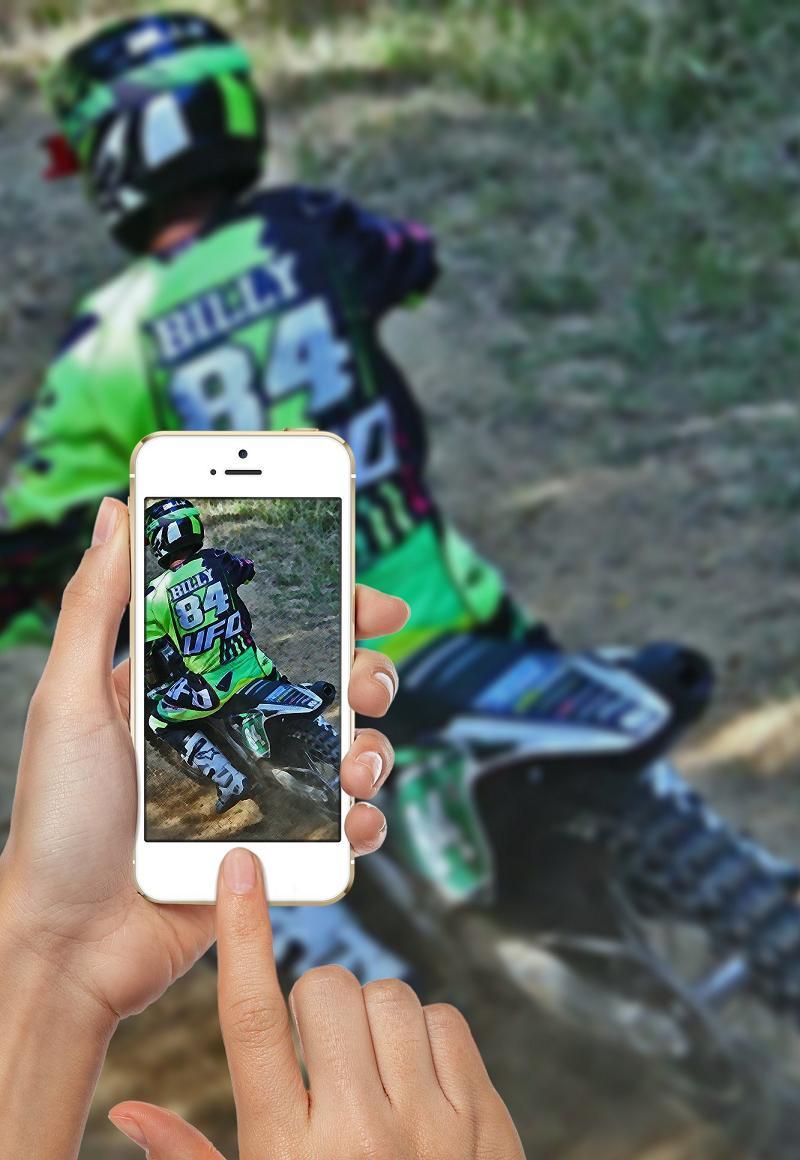 Motocross Recht - 23 août 2015 ... - Page 4 1230