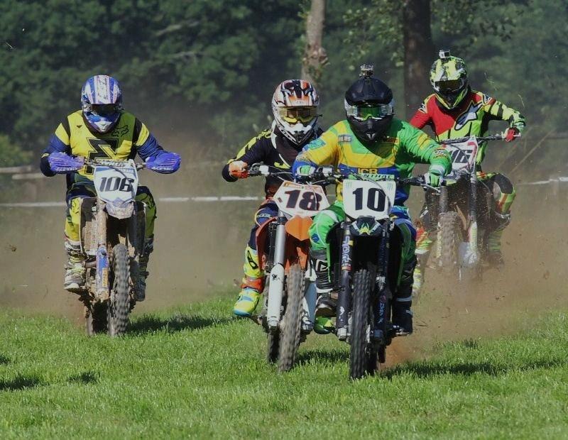 Motocross Recht - 23 août 2015 ... - Page 4 1232