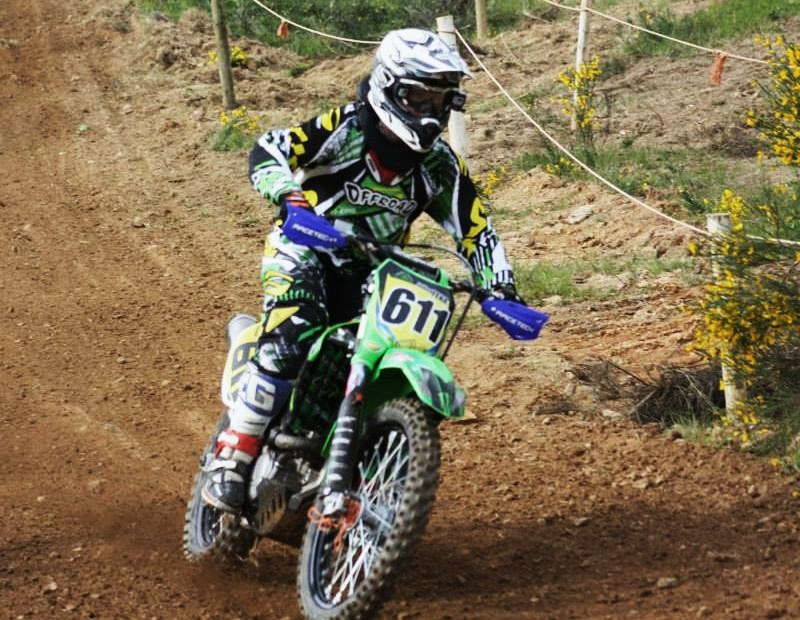 Motocross Libin - 31 mai 2015 ... - Page 4 124