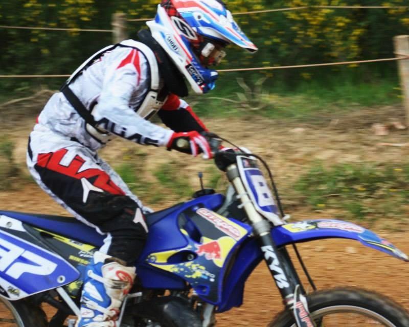 Motocross Libin - 31 mai 2015 ... - Page 4 125