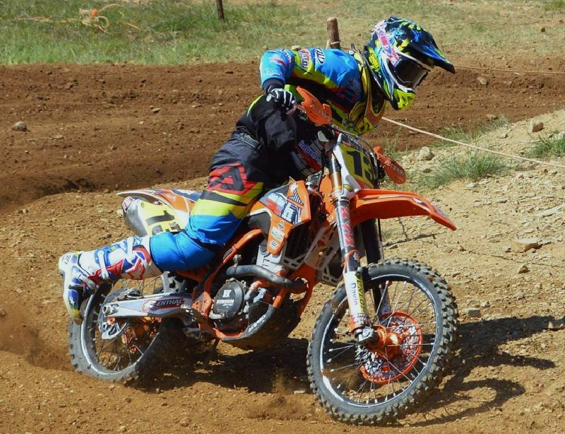 Motocross Mellier - 7 juin 2015 ... - Page 2 140