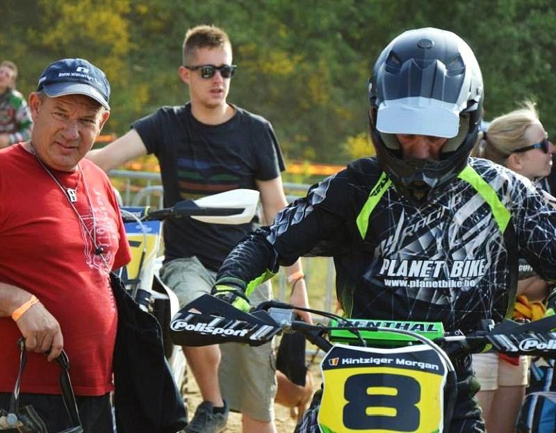 Motocross Mellier - 7 juin 2015 ... - Page 2 141