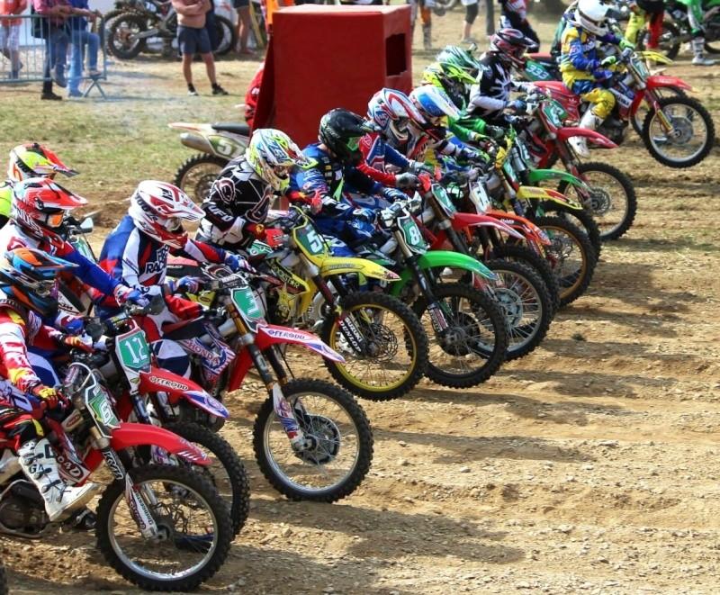 Motocross Mellier - 7 juin 2015 ... - Page 3 146