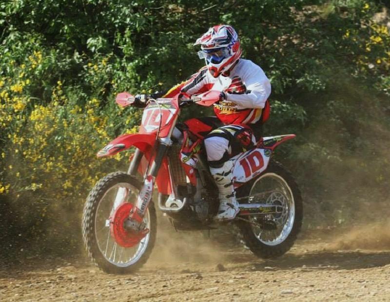 Motocross Mellier - 7 juin 2015 ... - Page 3 147