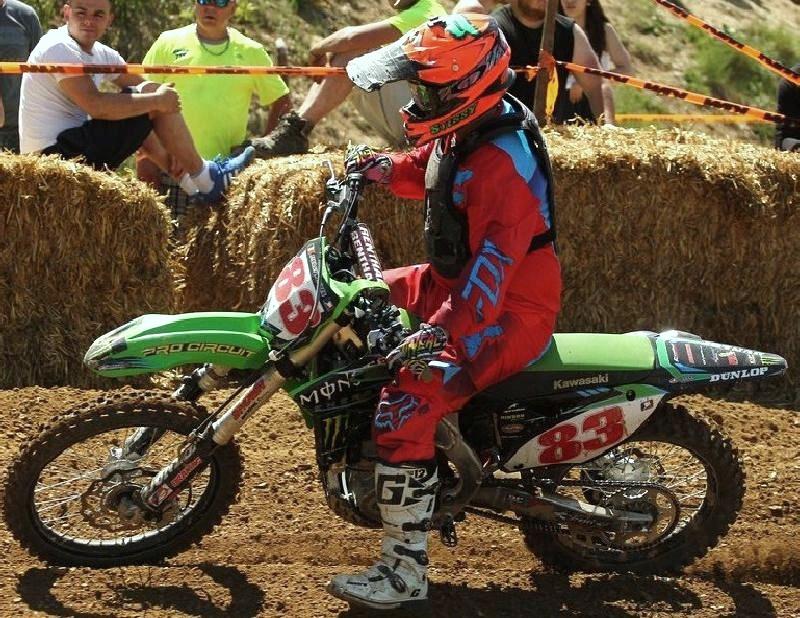 Motocross Mellier - 7 juin 2015 ... - Page 3 149