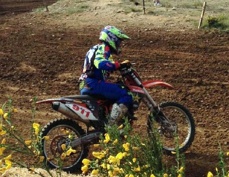 Motocross Mellier - 7 juin 2015 ... - Page 3 152