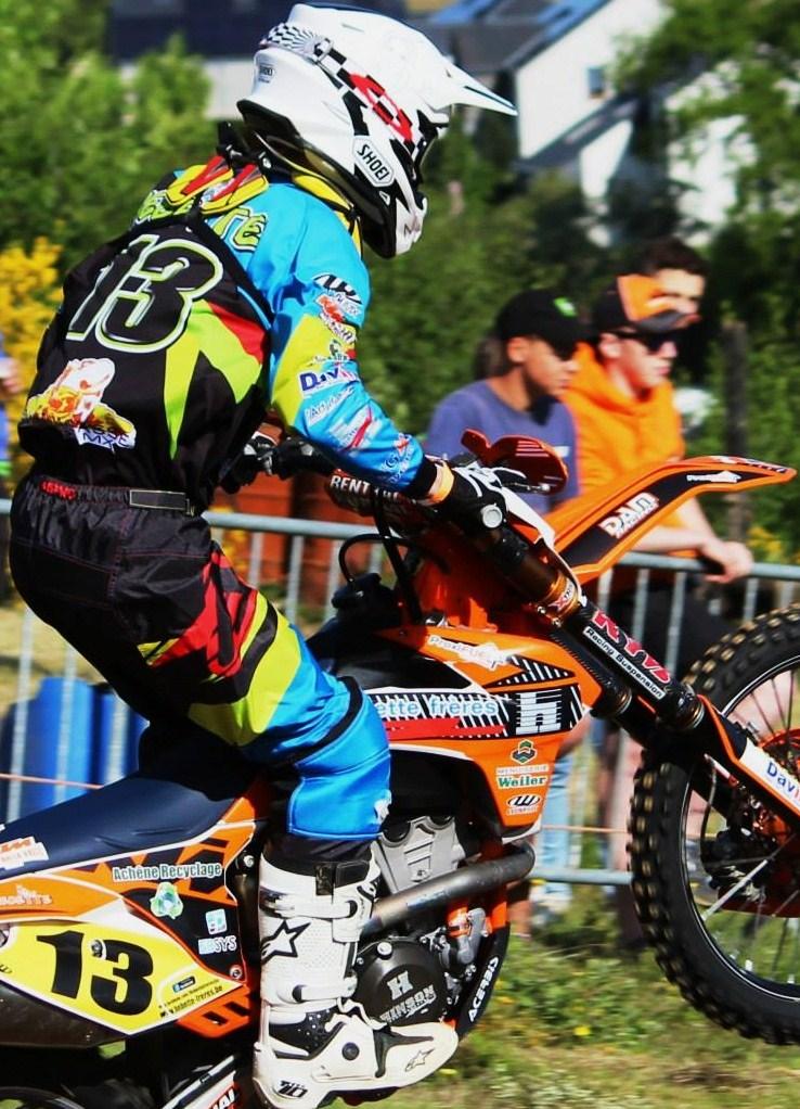 Motocross Mellier - 7 juin 2015 ... - Page 3 15376310