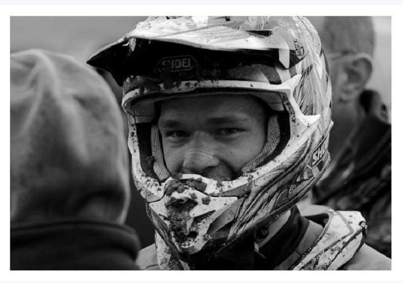 Motocross Mellier - 7 juin 2015 ... - Page 6 174