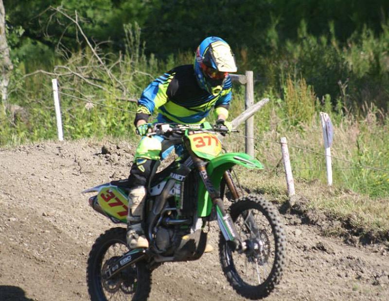 Motocross Bastogne - 28 juin 2015 ... - Page 2 17713_10