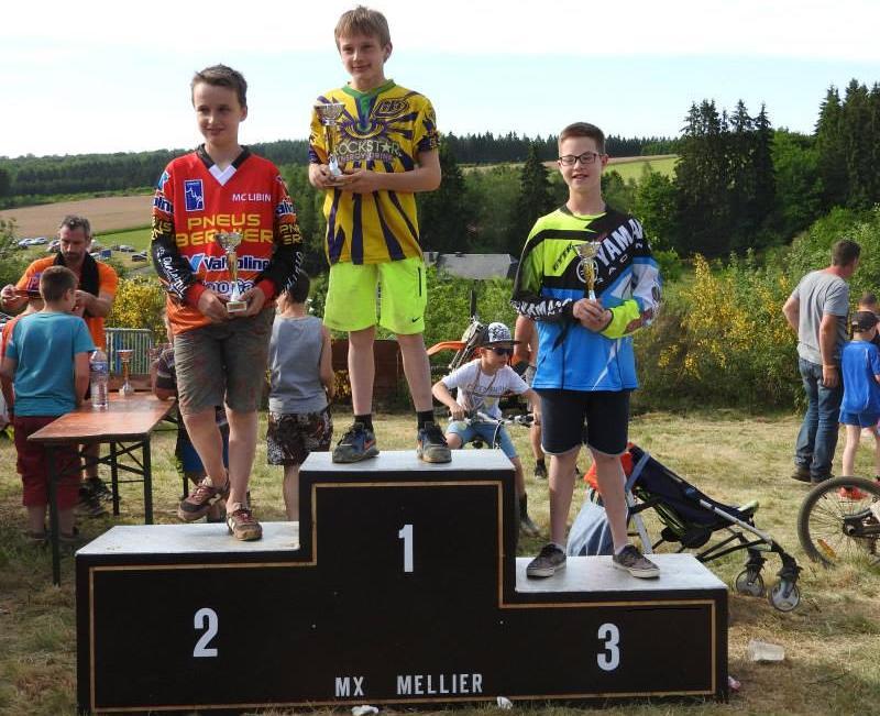 Motocross Mellier - 7 juin 2015 ... - Page 7 179