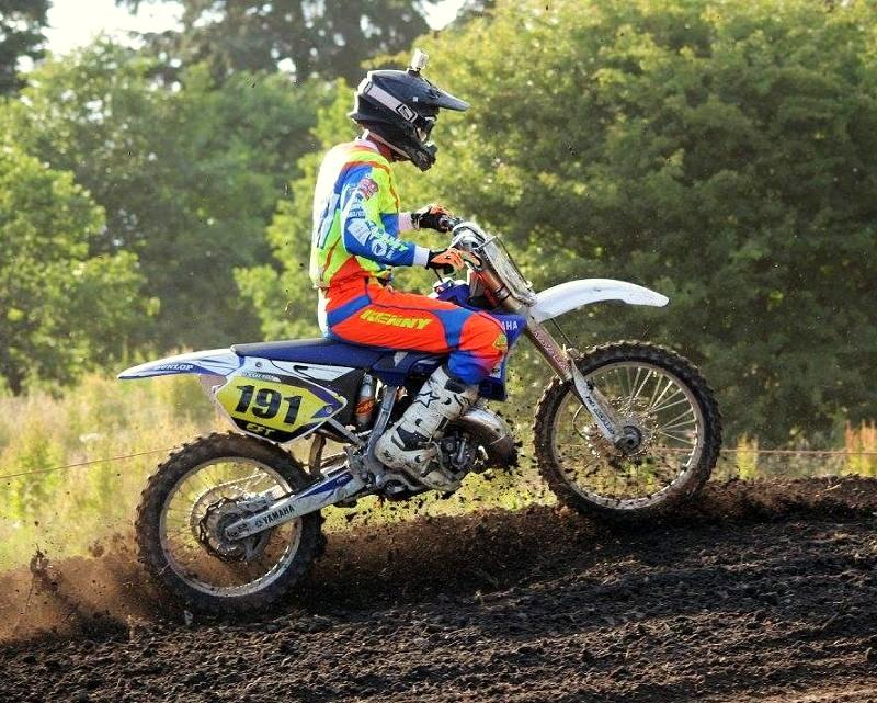 Motocross Bastogne - 28 juin 2015 ... - Page 2 17989910