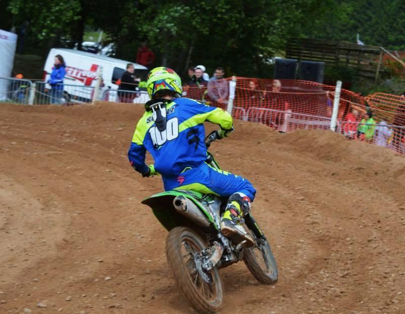 Motocross Libin - 31 mai 2015 ... - Page 4 18609_10