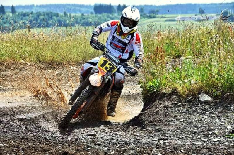 Motocross Bastogne - 28 juin 2015 ... 188