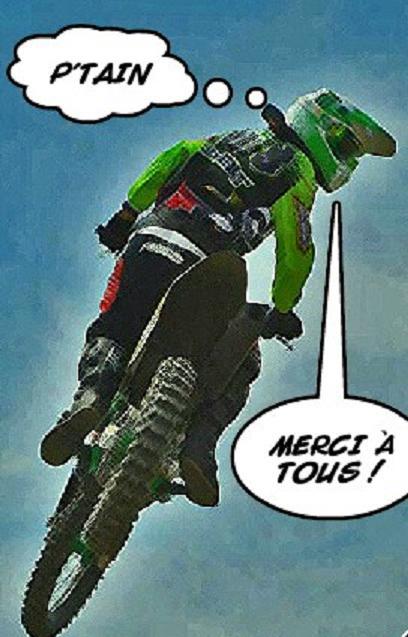 Motocross Bastogne - 28 juin 2015 ... - Page 2 193
