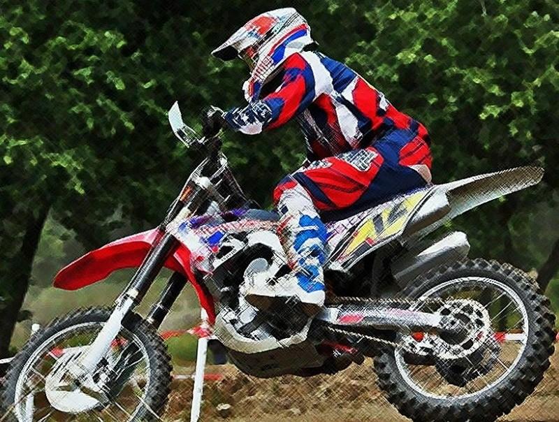 Motocross Bastogne - 28 juin 2015 ... - Page 2 195