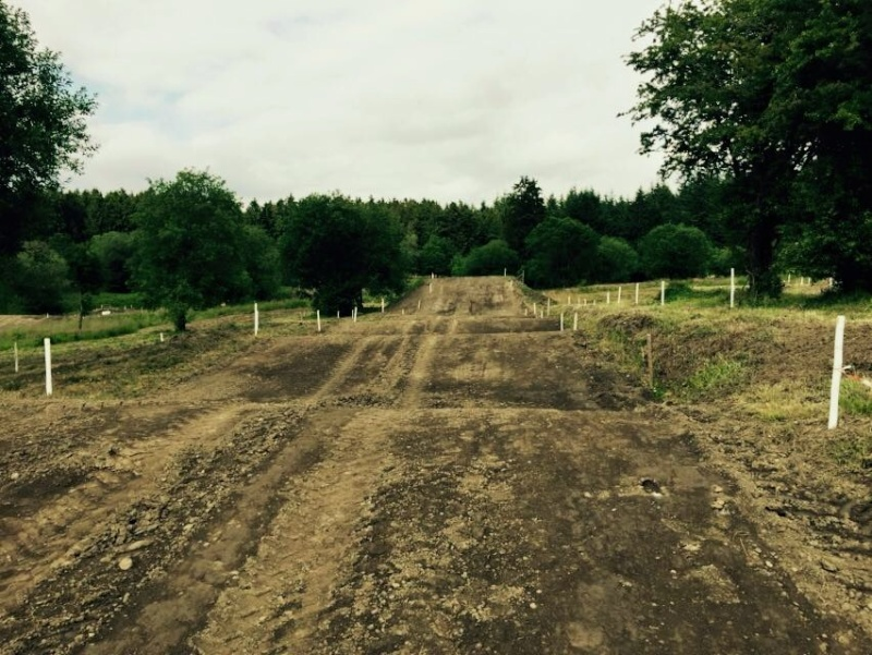 Motocross Bastogne - 28 juin 2015 ... 19582710
