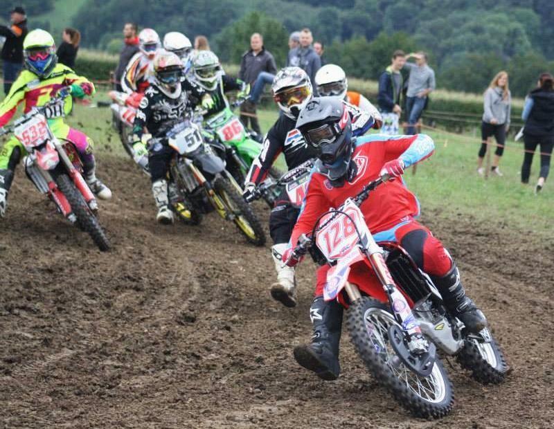 Motocross Warsage - 16 août 2015 ... - Page 5 2112