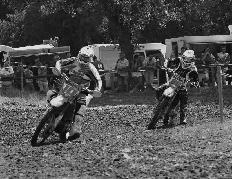 Motocross Recht - 23 août 2015 ... - Page 4 2124