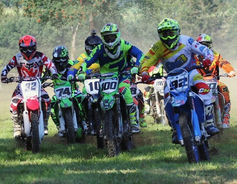 Motocross Recht - 23 août 2015 ... - Page 4 2125