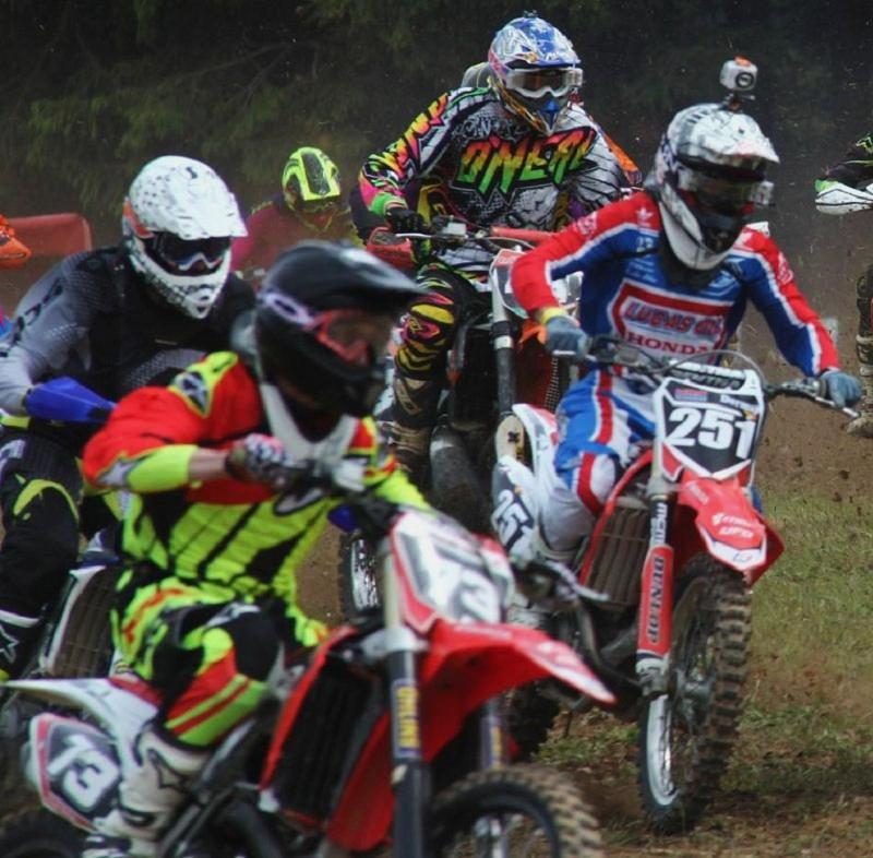 Motocross Libin - 31 mai 2015 ... - Page 3 213