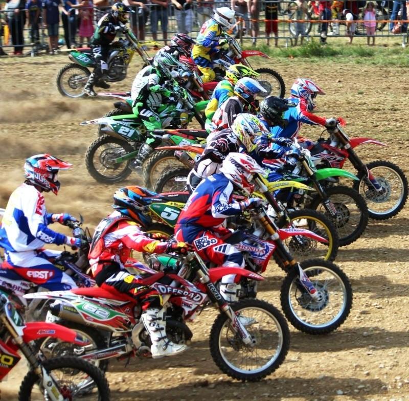 Motocross Mellier - 7 juin 2015 ... - Page 3 224