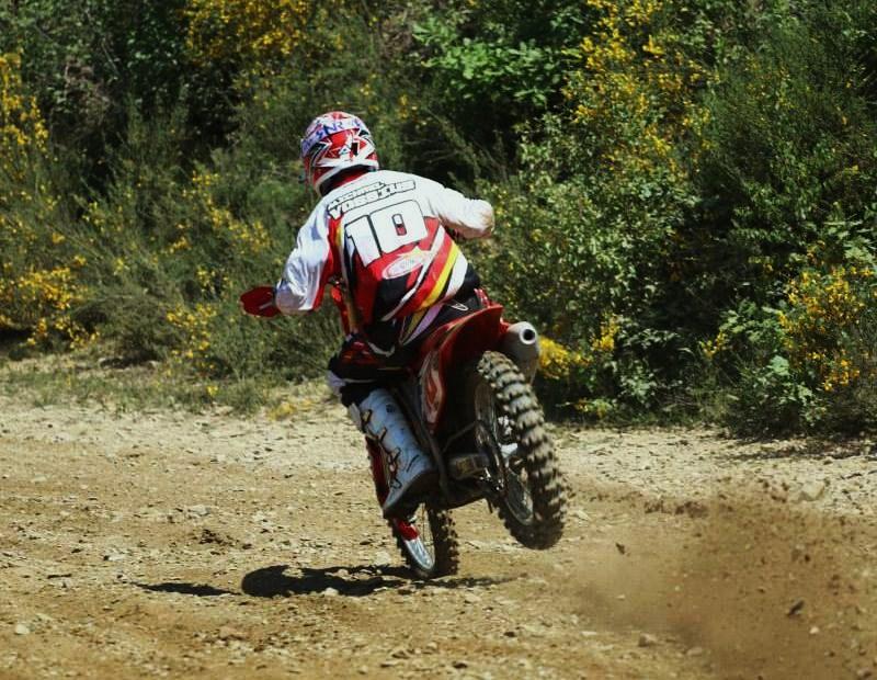 Motocross Mellier - 7 juin 2015 ... - Page 3 225