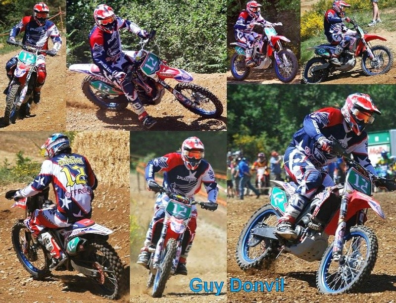 Motocross Mellier - 7 juin 2015 ... - Page 6 229