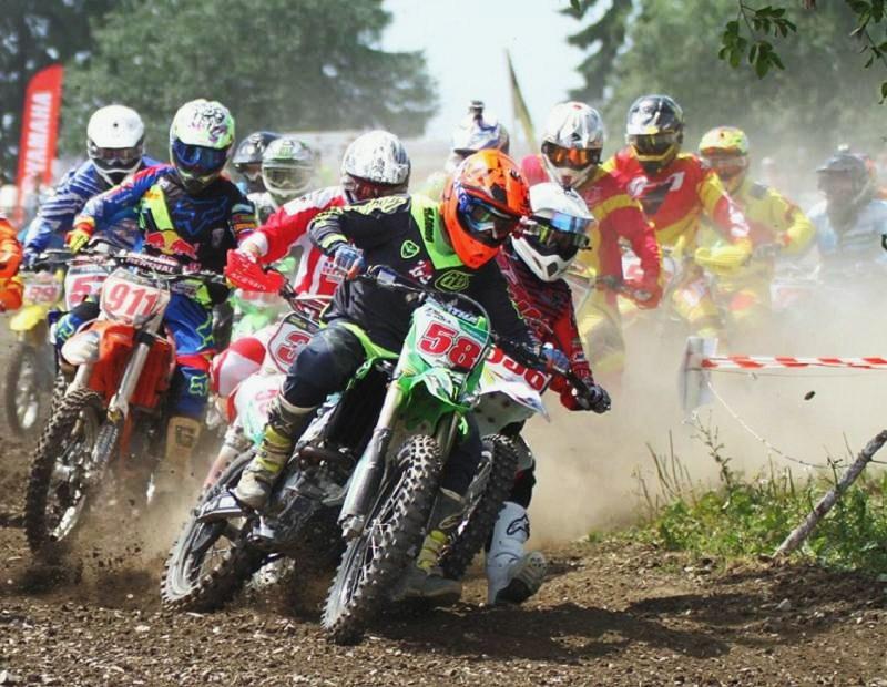 Motocross Bastogne - 28 juin 2015 ... - Page 2 233