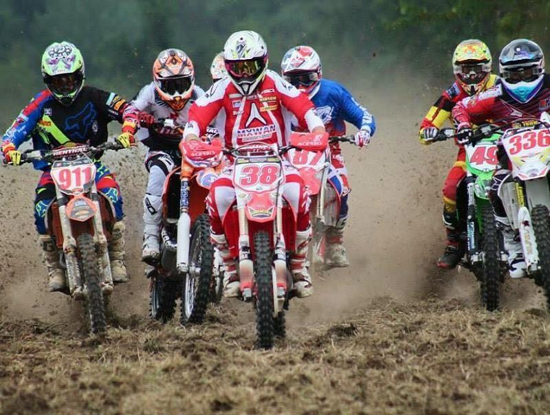 Motocross Gesves - 5 juiilet 2015 ... - Page 2 241